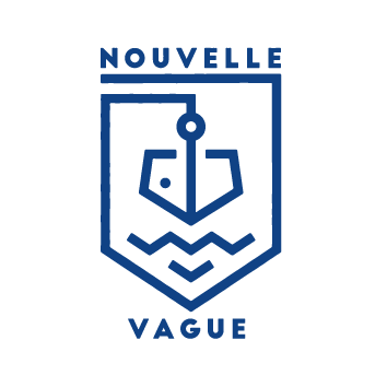 Nouvelle Vague Bordeaux – Epicerie de la Mer